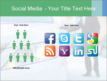 0000078254 PowerPoint Template - Slide 5