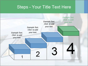 0000078254 PowerPoint Template - Slide 64