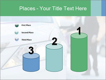 0000078254 PowerPoint Template - Slide 65