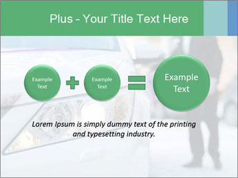0000078254 PowerPoint Template - Slide 75