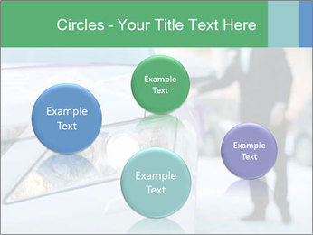 0000078254 PowerPoint Template - Slide 77