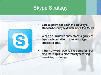 0000078254 PowerPoint Template - Slide 8