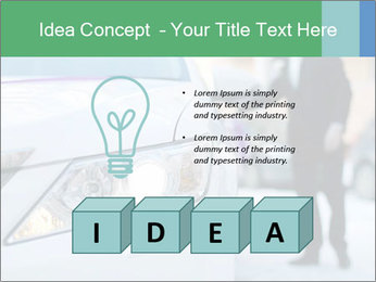 0000078254 PowerPoint Template - Slide 80