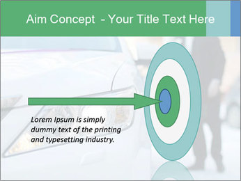 0000078254 PowerPoint Template - Slide 83