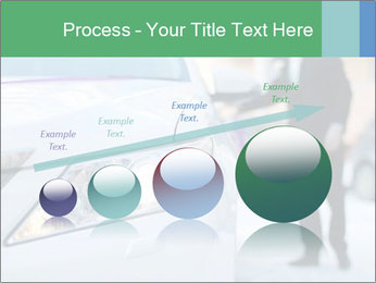 0000078254 PowerPoint Template - Slide 87