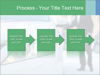 0000078254 PowerPoint Template - Slide 88