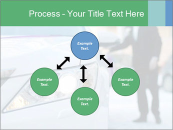 0000078254 PowerPoint Template - Slide 91