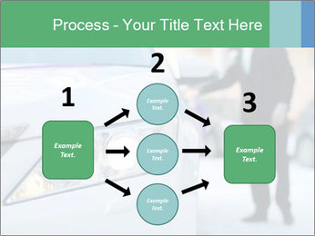 0000078254 PowerPoint Template - Slide 92
