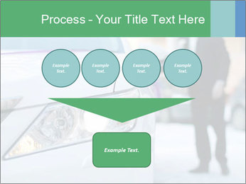 0000078254 PowerPoint Template - Slide 93
