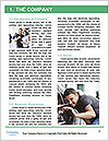 0000078254 Word Templates - Page 3