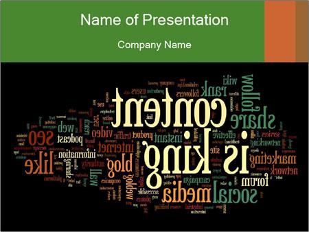 0000078255 PowerPoint Templates