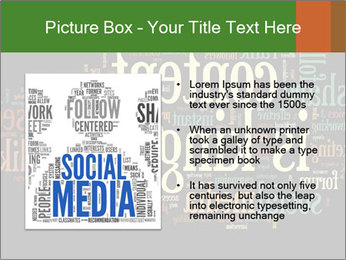 0000078255 PowerPoint Templates - Slide 13