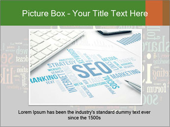 0000078255 PowerPoint Templates - Slide 15
