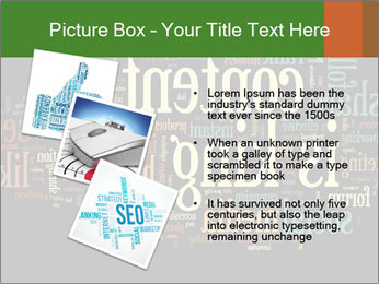 0000078255 PowerPoint Templates - Slide 17