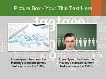 0000078255 PowerPoint Templates - Slide 18