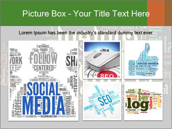 0000078255 PowerPoint Templates - Slide 19