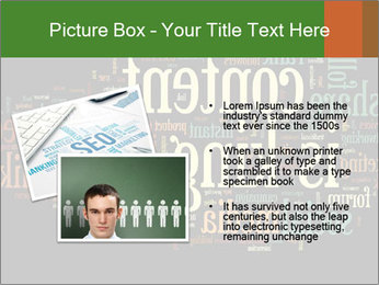 0000078255 PowerPoint Templates - Slide 20