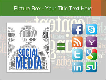 0000078255 PowerPoint Templates - Slide 21