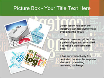 0000078255 PowerPoint Templates - Slide 23