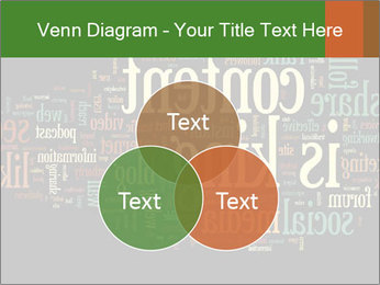 0000078255 PowerPoint Templates - Slide 33