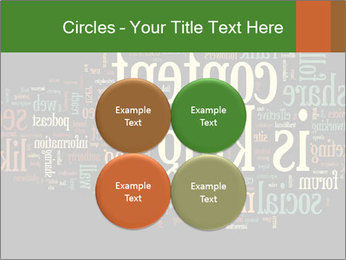 0000078255 PowerPoint Templates - Slide 38
