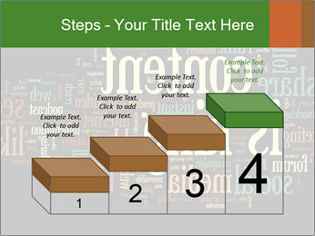 0000078255 PowerPoint Templates - Slide 64