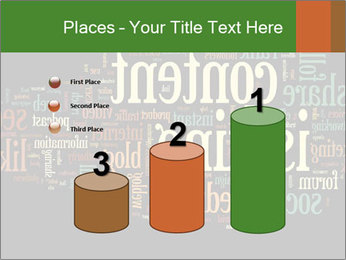 0000078255 PowerPoint Templates - Slide 65