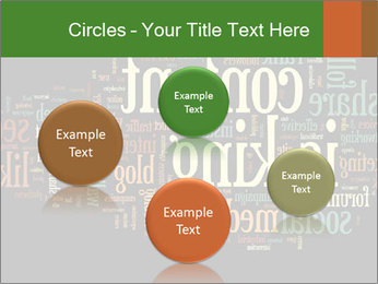 0000078255 PowerPoint Templates - Slide 77