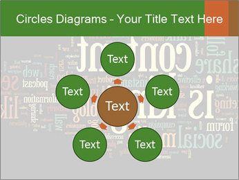 0000078255 PowerPoint Templates - Slide 78