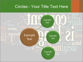 0000078255 PowerPoint Templates - Slide 79