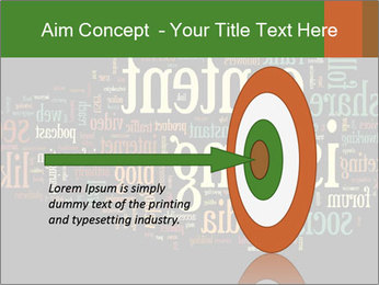 0000078255 PowerPoint Templates - Slide 83
