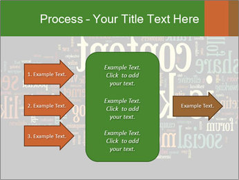 0000078255 PowerPoint Templates - Slide 85