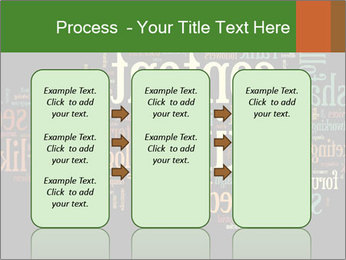 0000078255 PowerPoint Templates - Slide 86
