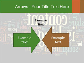 0000078255 PowerPoint Templates - Slide 90