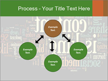 0000078255 PowerPoint Templates - Slide 91