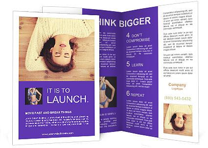0000078256 Brochure Template