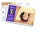 0000078256 Postcard Template