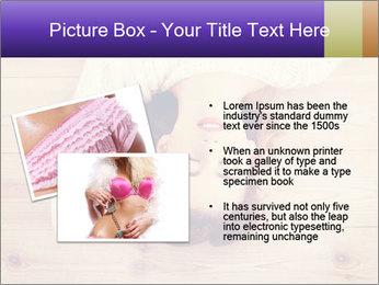 0000078256 PowerPoint Templates - Slide 20