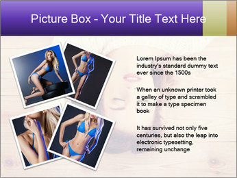 0000078256 PowerPoint Template - Slide 23