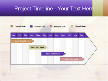 0000078256 PowerPoint Template - Slide 25