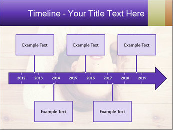 0000078256 PowerPoint Template - Slide 28