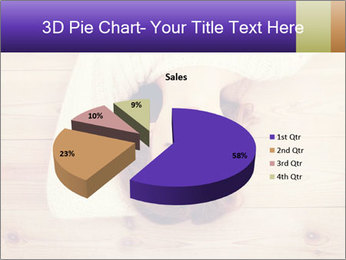 0000078256 PowerPoint Template - Slide 35