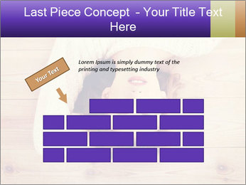0000078256 PowerPoint Template - Slide 46