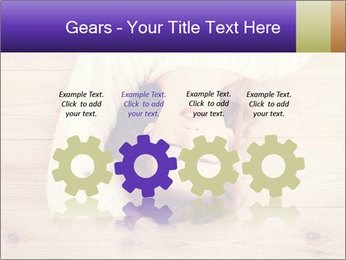 0000078256 PowerPoint Template - Slide 48