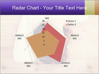 0000078256 PowerPoint Templates - Slide 51