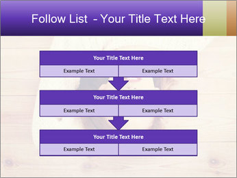 0000078256 PowerPoint Templates - Slide 60