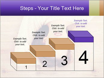 0000078256 PowerPoint Template - Slide 64