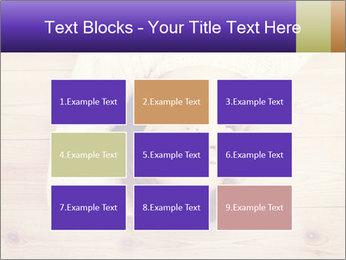 0000078256 PowerPoint Templates - Slide 68