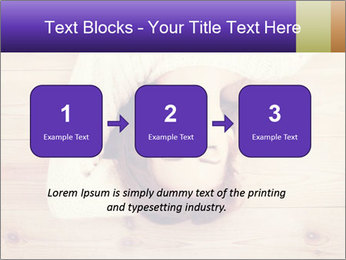 0000078256 PowerPoint Template - Slide 71