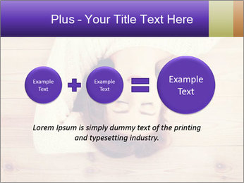 0000078256 PowerPoint Template - Slide 75